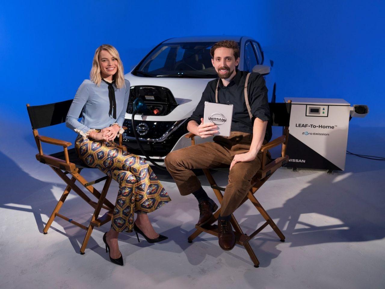 http://celebmafia.com/wp-content/uploads/2018/02/margot-robbie-confirms-new-formula-e-concept-livery-to-be-revealed-at-geneva-motor-show-0.jpg