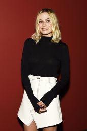 "Margot Robbie - ""I, Tonya"" Film Independent Screening Series in Culver City"