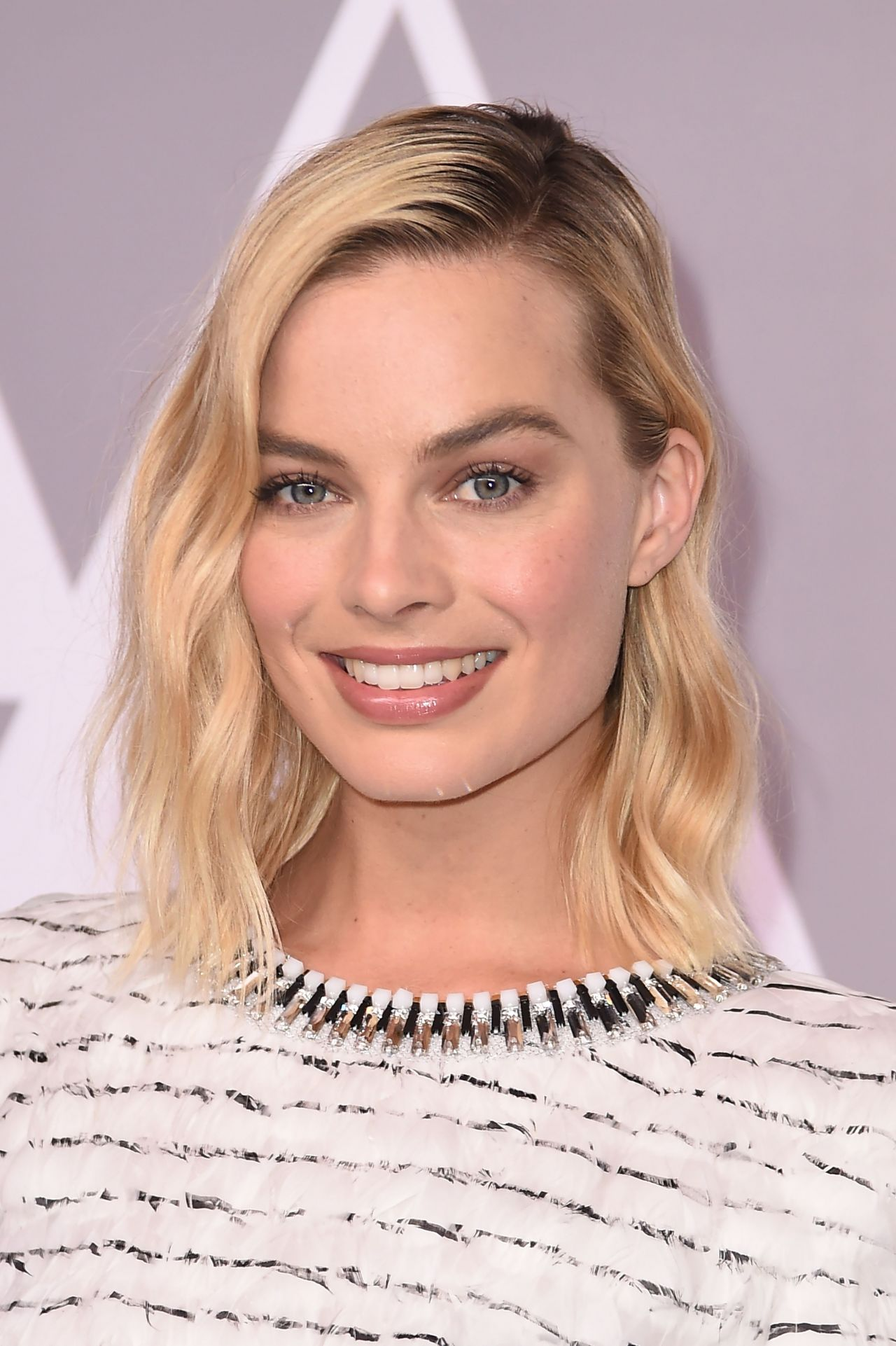 margot robbie - photo #38