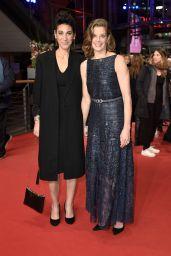 Marie Bäumer – Berlinale 2018 Closing Ceremony