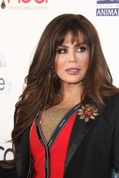 Marie Osmond – 2018 Hollywood Beauty Awards in LA