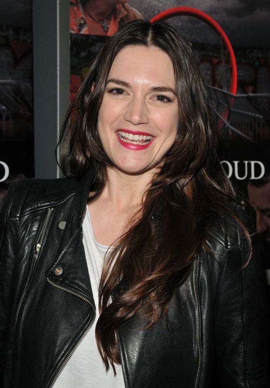 """Megan Maczko - """"The Ninth Cloud"""" Screening in London"""