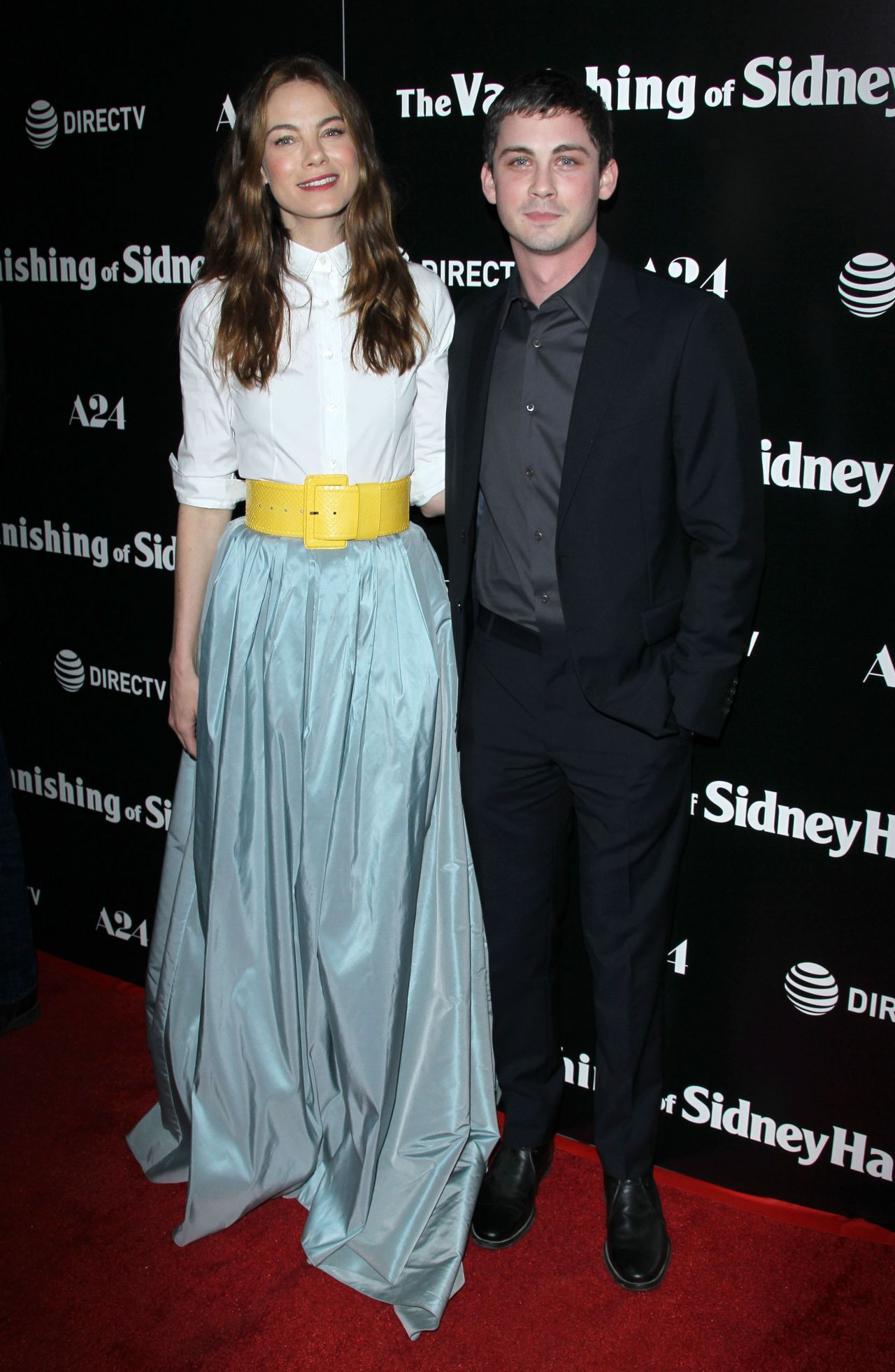 http://celebmafia.com/wp-content/uploads/2018/02/michelle-monaghan-the-vanishing-of-sidney-hall-premiere-in-la-0.jpg