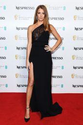 Millie Mackintosh – British Academy Film Awards Nominees Party in London