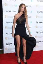 Millie Mackintosh – British Academy Film Awards Nominees Party in London