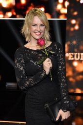 Monica Ivancan – Miss Germany 2018