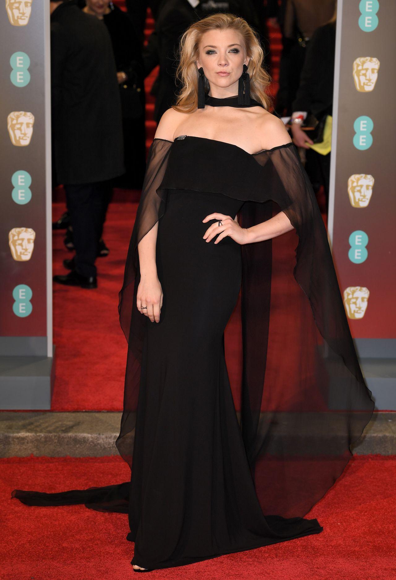 http://celebmafia.com/wp-content/uploads/2018/02/natalie-dormer-2018-british-academy-film-awards-12.jpg