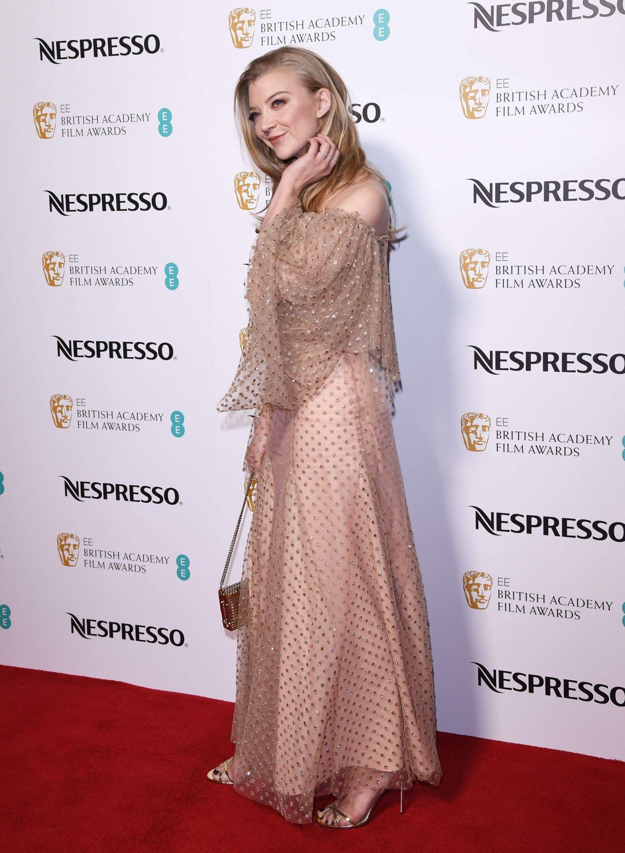 http://celebmafia.com/wp-content/uploads/2018/02/natalie-dormer-british-academy-film-awards-nominees-party-in-london-6.jpg