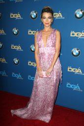 Natalie Zea – 2018 DGA Awards