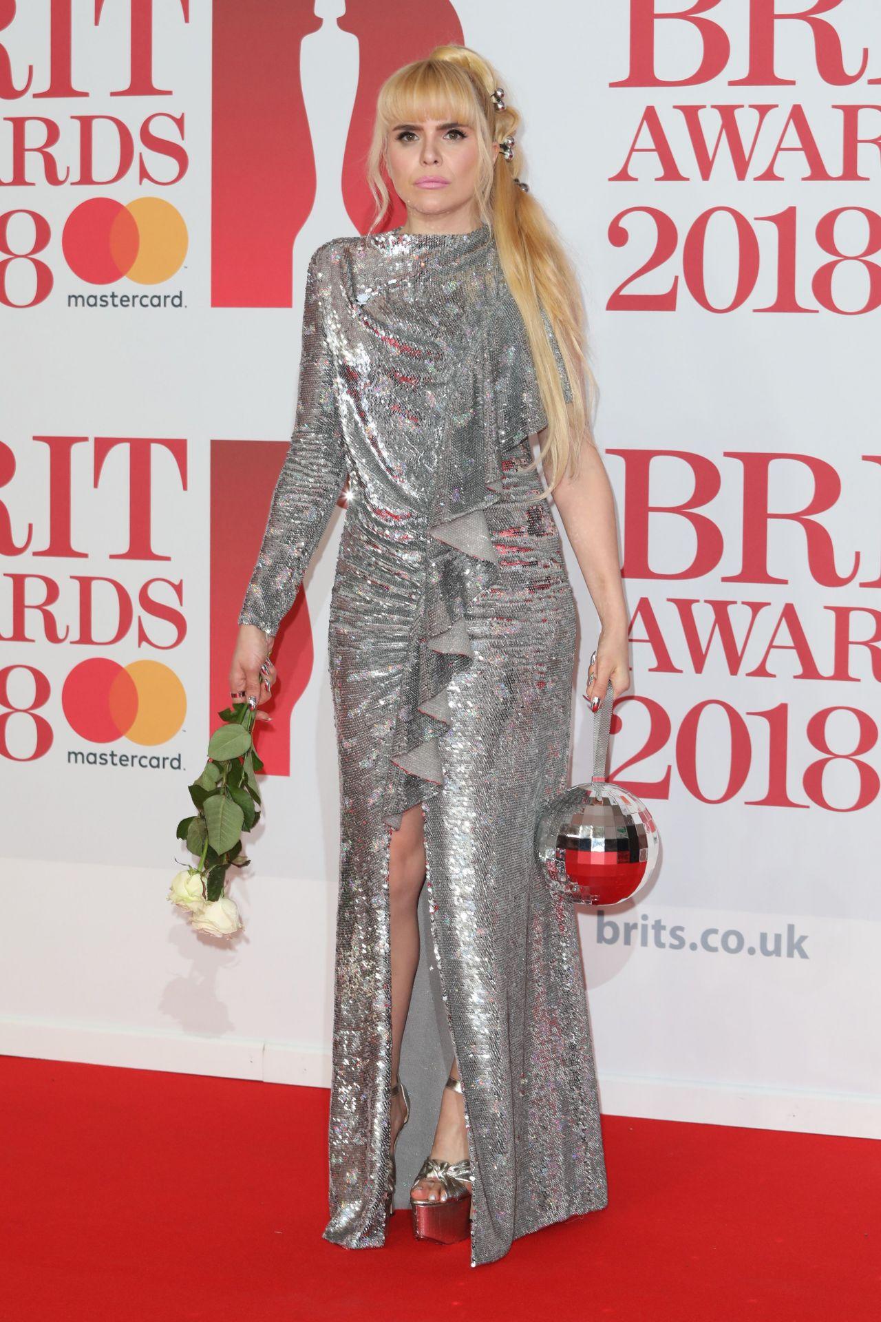 Celebrites Amber Davis nude photos 2019
