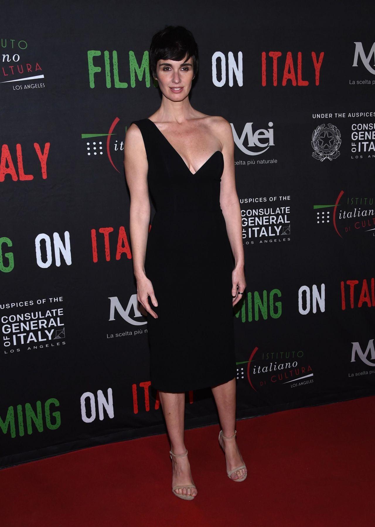 http://celebmafia.com/wp-content/uploads/2018/02/paz-vega-italian-institute-of-culture-los-angeles-creativity-awards-2018-1.jpg