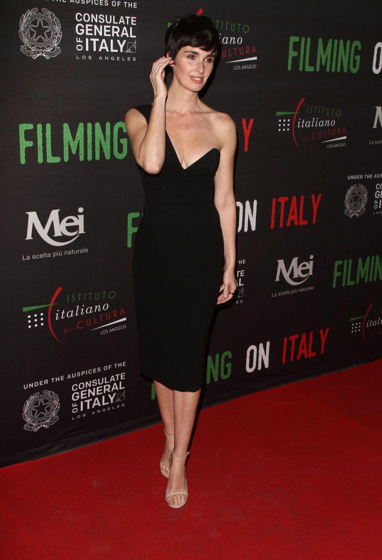 http://celebmafia.com/wp-content/uploads/2018/02/paz-vega-italian-institute-of-culture-los-angeles-creativity-awards-2018-5.jpg