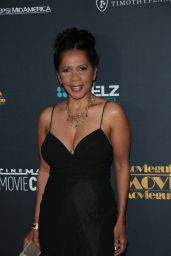 Penny Johnson Jerald – 2018 Movieguide Awards in Los Angeles