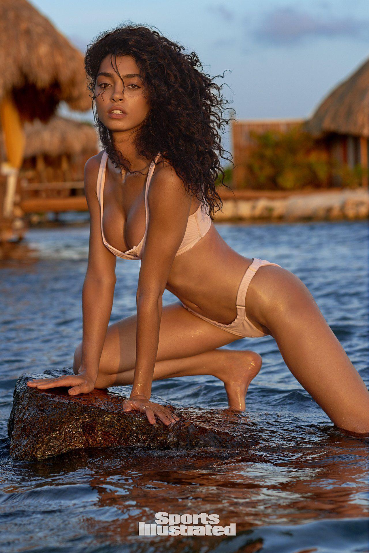 Gallery Bikini Raven Lyn  nude (47 images), iCloud, underwear