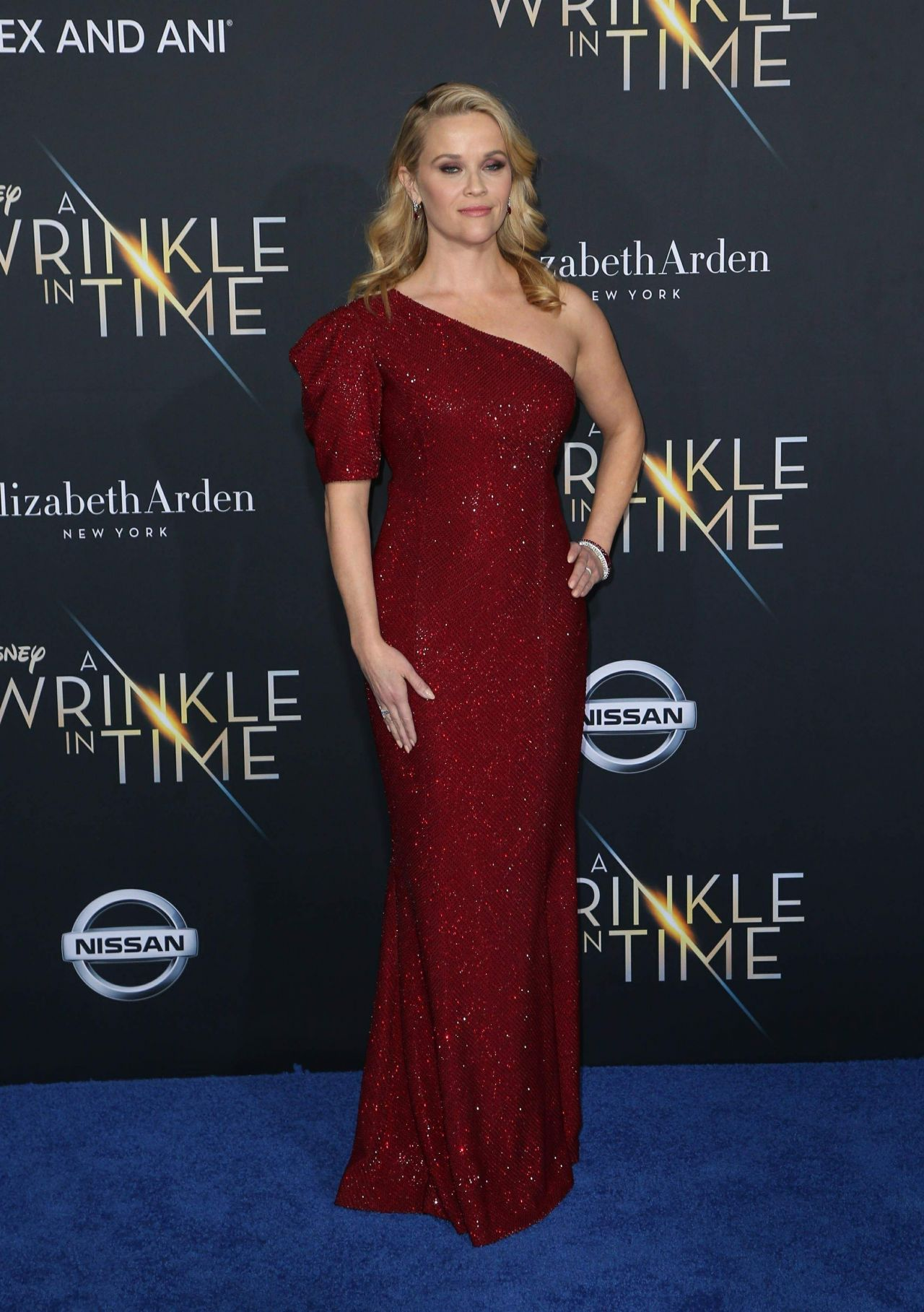 http://celebmafia.com/wp-content/uploads/2018/02/reese-witherspoon-a-wrinkle-in-time-premiere-in-los-angeles-5.jpg