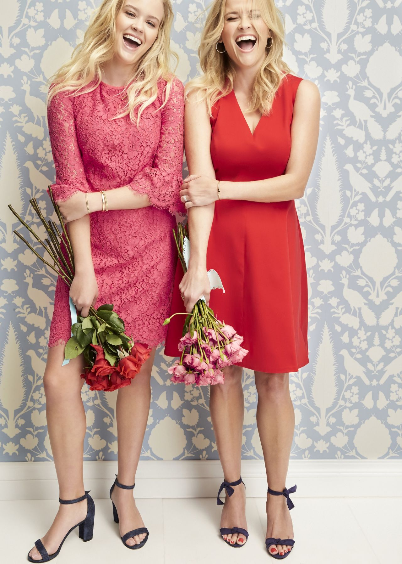 http://celebmafia.com/wp-content/uploads/2018/02/reese-witherspoon-and-ava-phillippe-valentine-s-day-campaign-02-01-2018-1.jpg