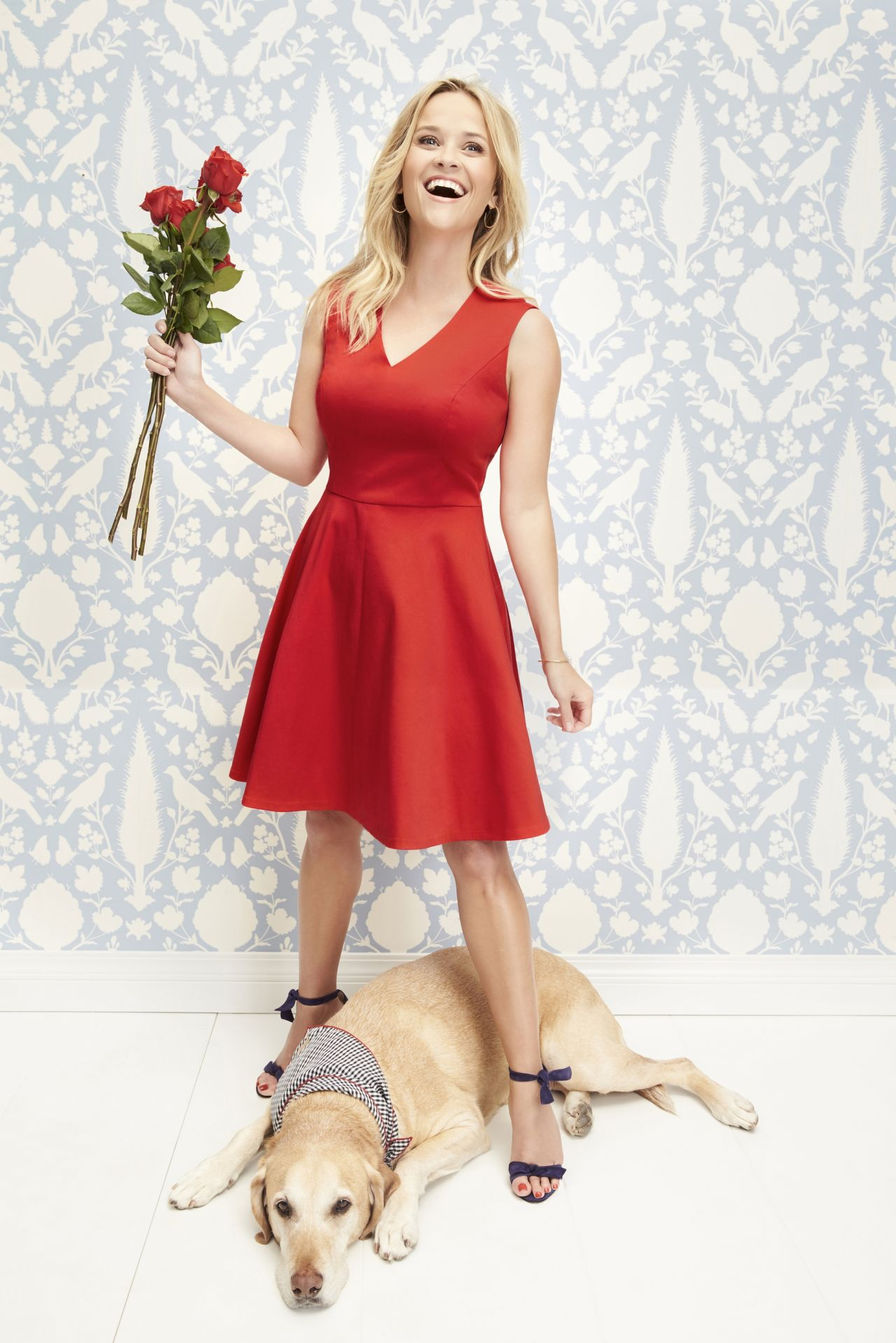 http://celebmafia.com/wp-content/uploads/2018/02/reese-witherspoon-and-ava-phillippe-valentine-s-day-campaign-02-01-2018-3.jpg