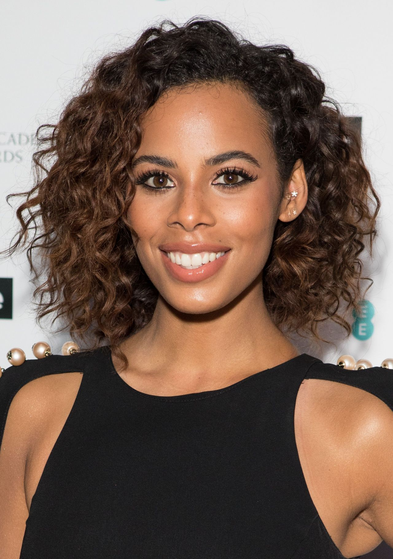 rochelle humes - photo #16