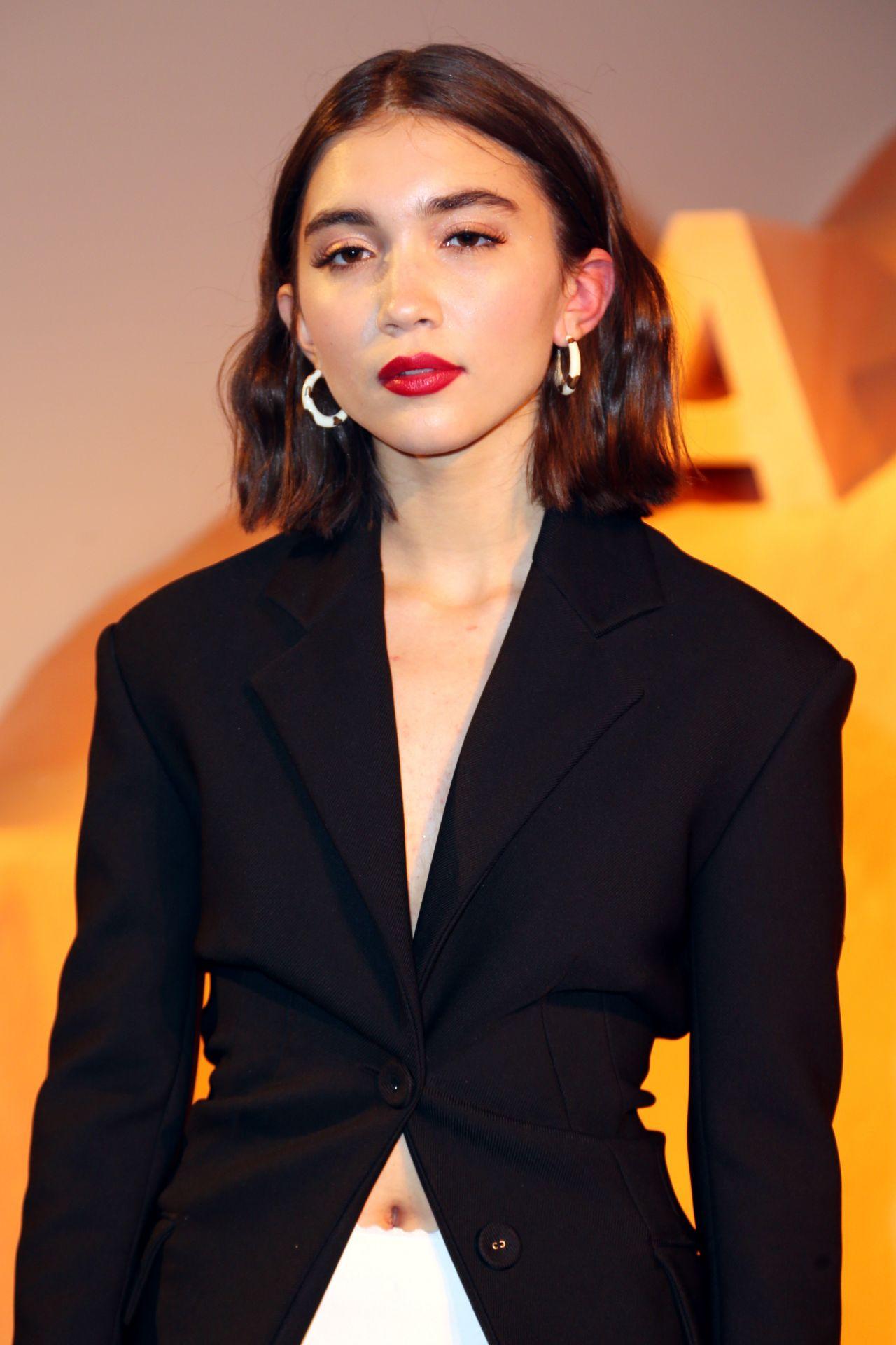 Fashion Week Paris Proenza Schouler