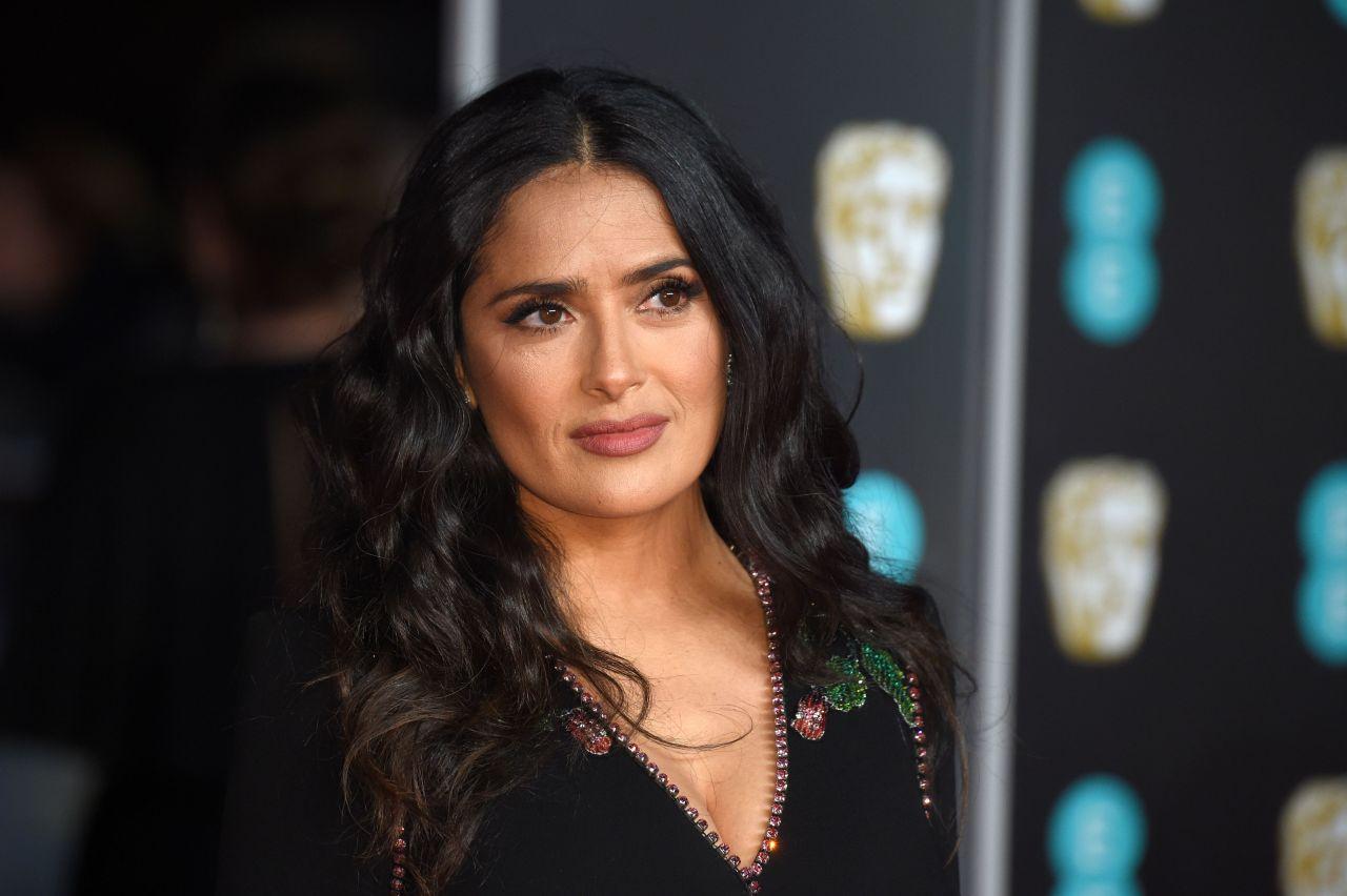 http://celebmafia.com/wp-content/uploads/2018/02/salma-hayek-2018-british-academy-film-awards-10.jpg