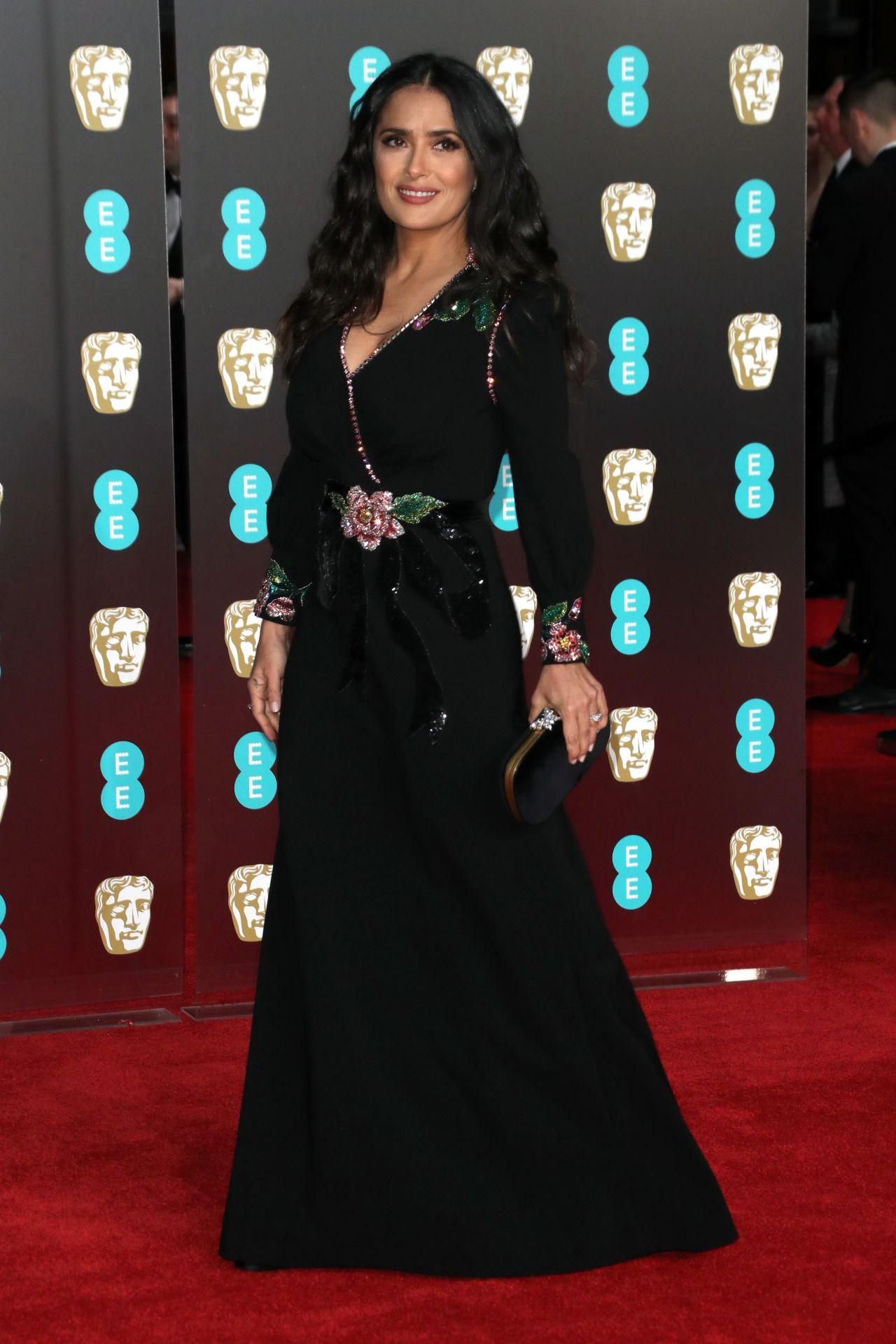 http://celebmafia.com/wp-content/uploads/2018/02/salma-hayek-2018-british-academy-film-awards-12.jpg