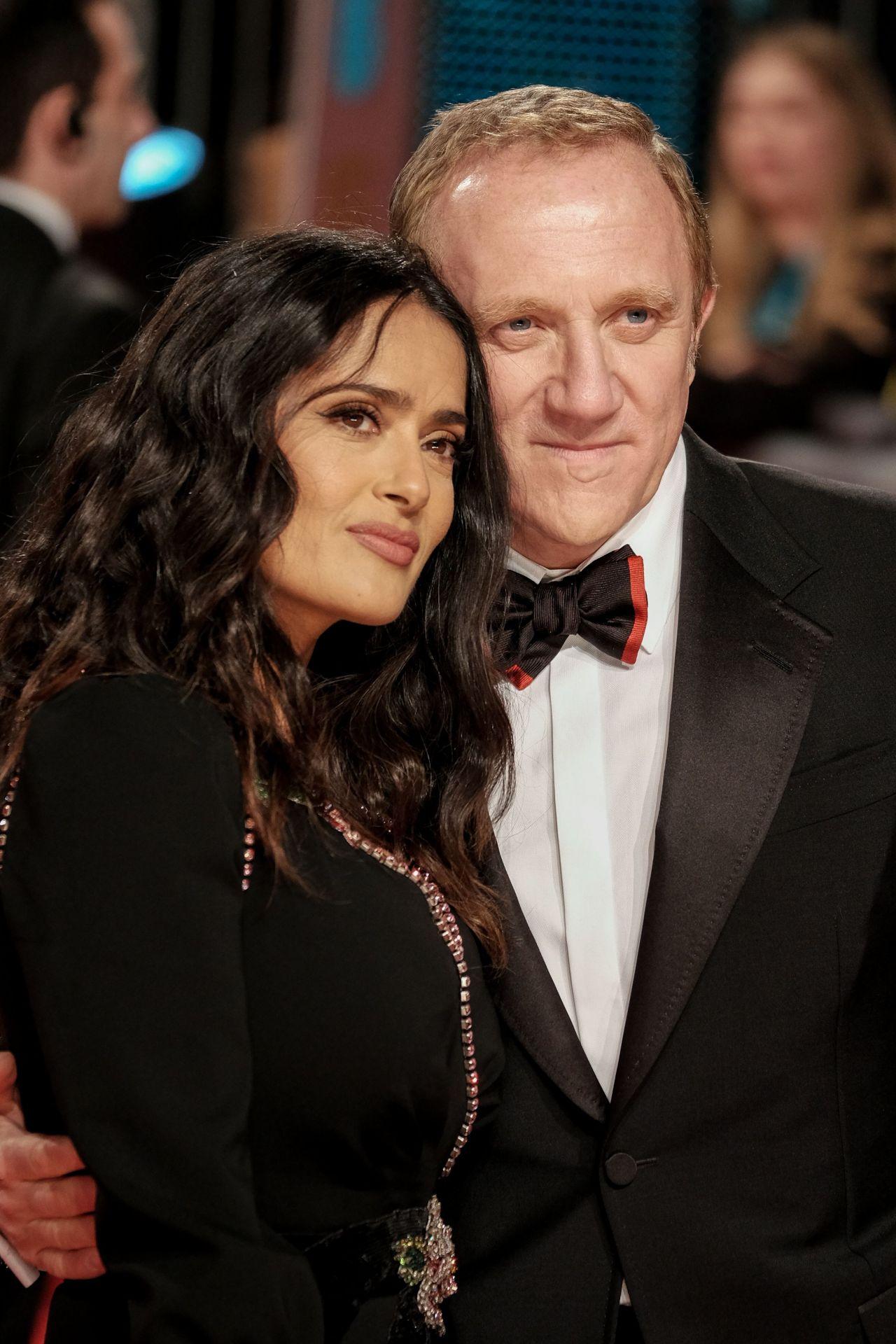 http://celebmafia.com/wp-content/uploads/2018/02/salma-hayek-2018-british-academy-film-awards-3.jpg