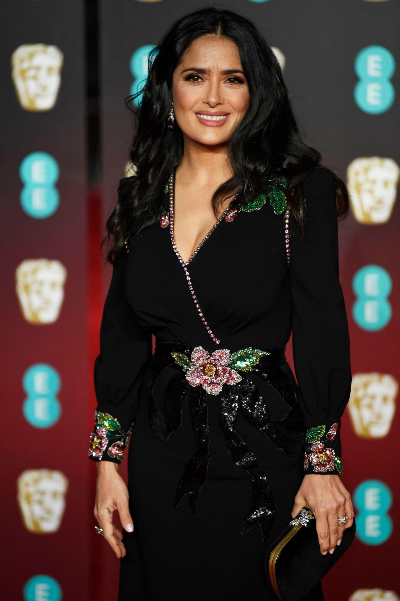 http://celebmafia.com/wp-content/uploads/2018/02/salma-hayek-2018-british-academy-film-awards-5.jpg