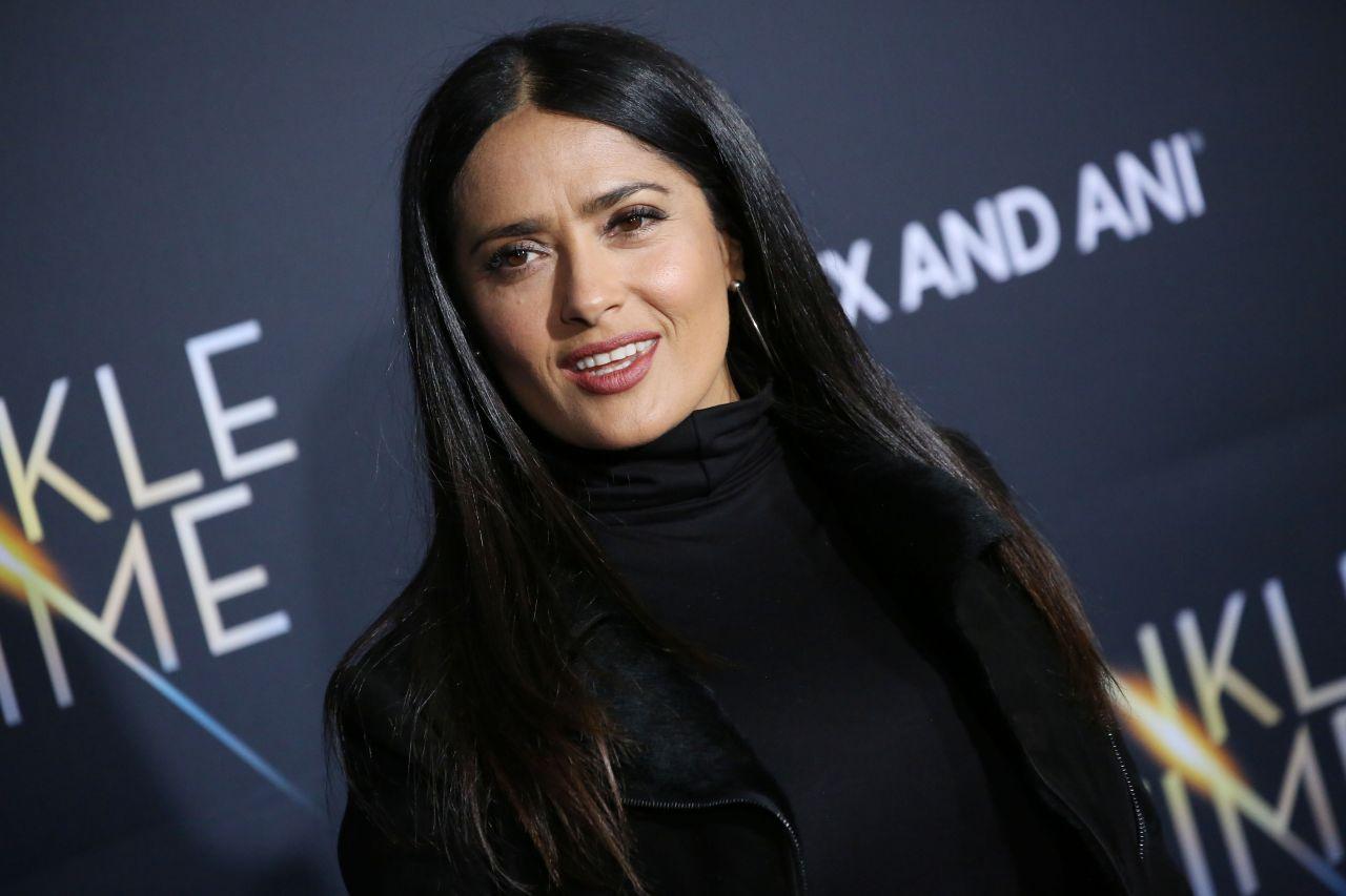 http://celebmafia.com/wp-content/uploads/2018/02/salma-hayek-a-wrinkle-in-time-premiere-in-los-angeles-0.jpg