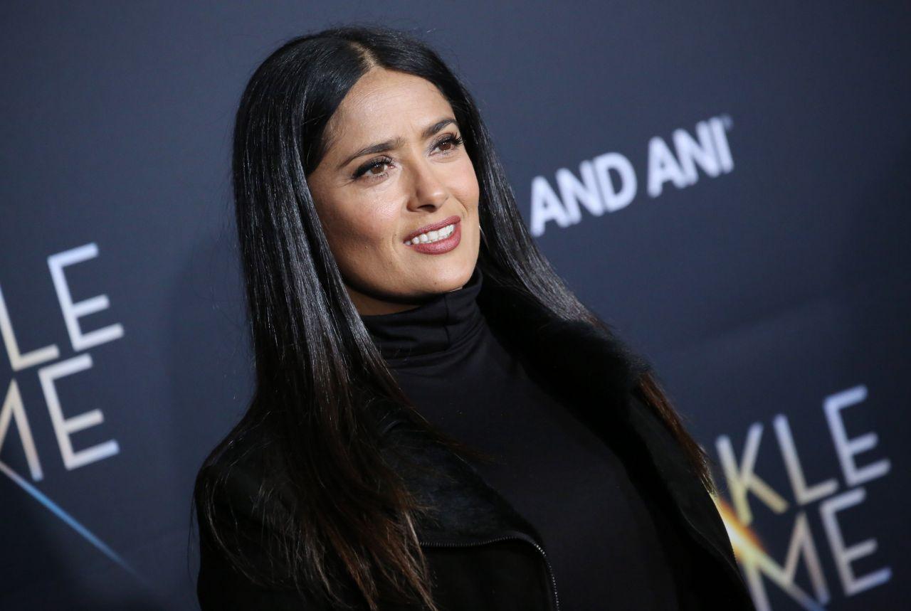 http://celebmafia.com/wp-content/uploads/2018/02/salma-hayek-a-wrinkle-in-time-premiere-in-los-angeles-5.jpg