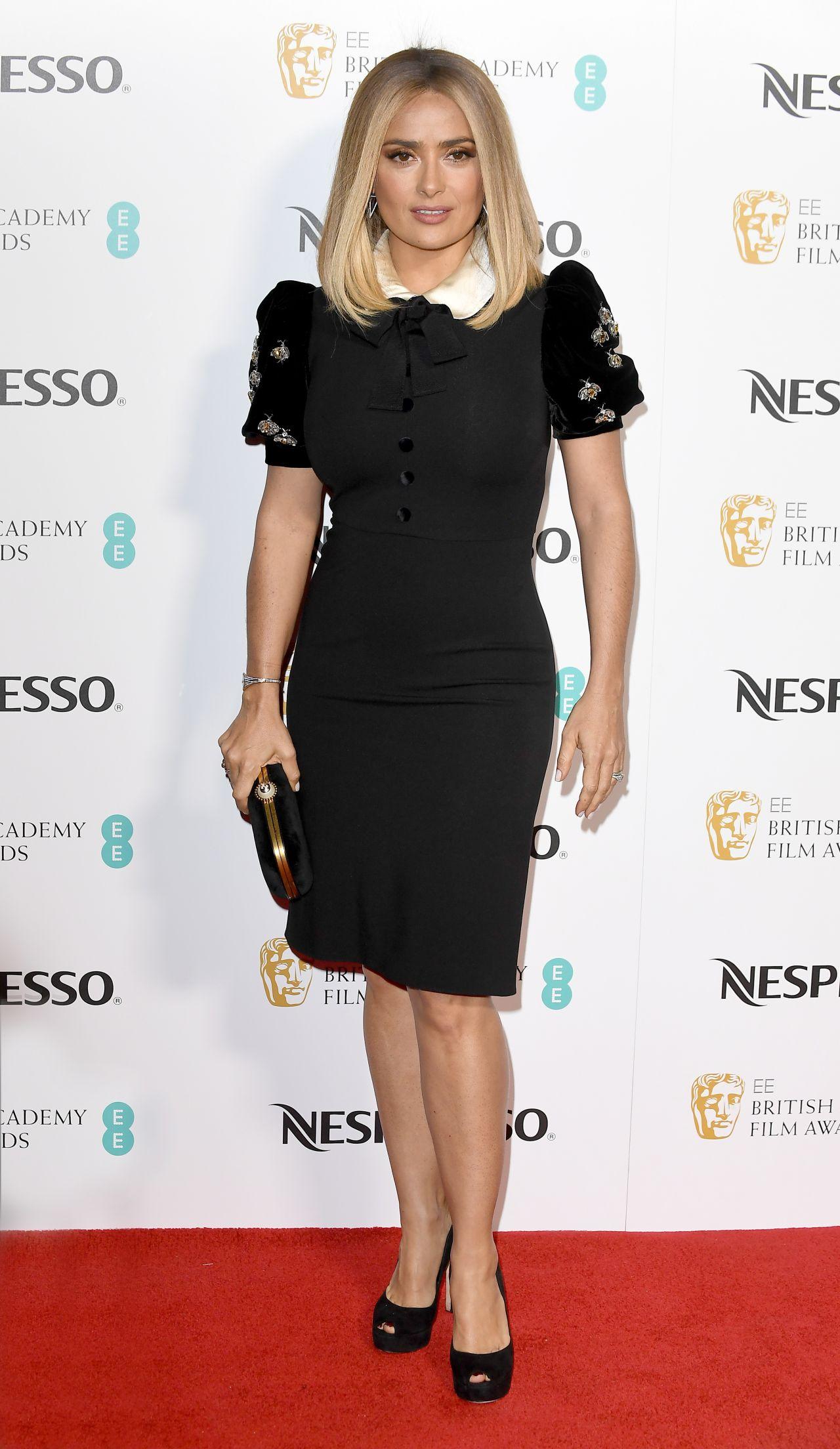 http://celebmafia.com/wp-content/uploads/2018/02/salma-hayek-british-academy-film-awards-nominees-party-in-london-12.jpg