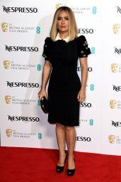 Salma Hayek – British Academy Film Awards Nominees Party in London