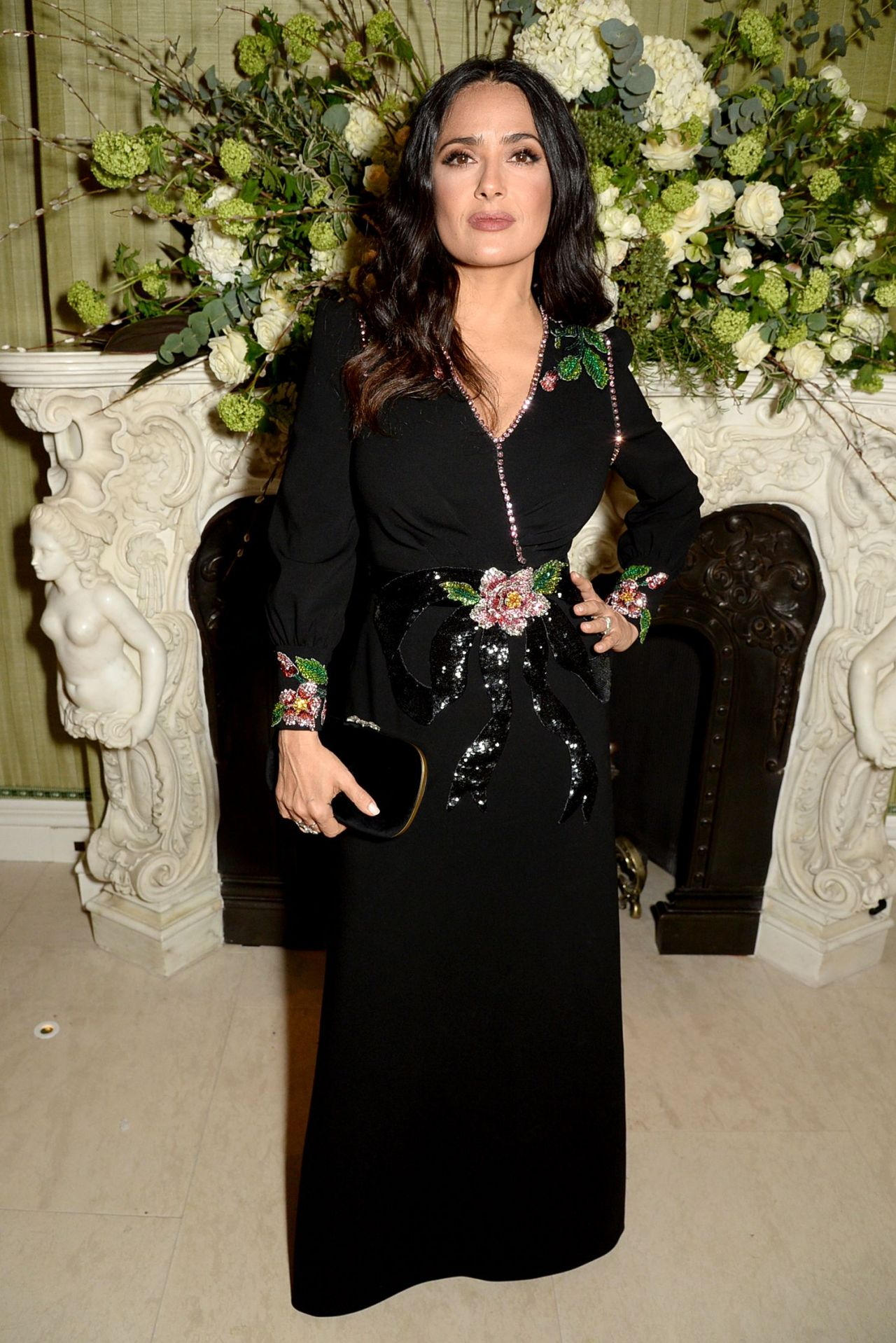 http://celebmafia.com/wp-content/uploads/2018/02/salma-hayek-vogue-and-tiffany-co-party-in-london-1.jpg