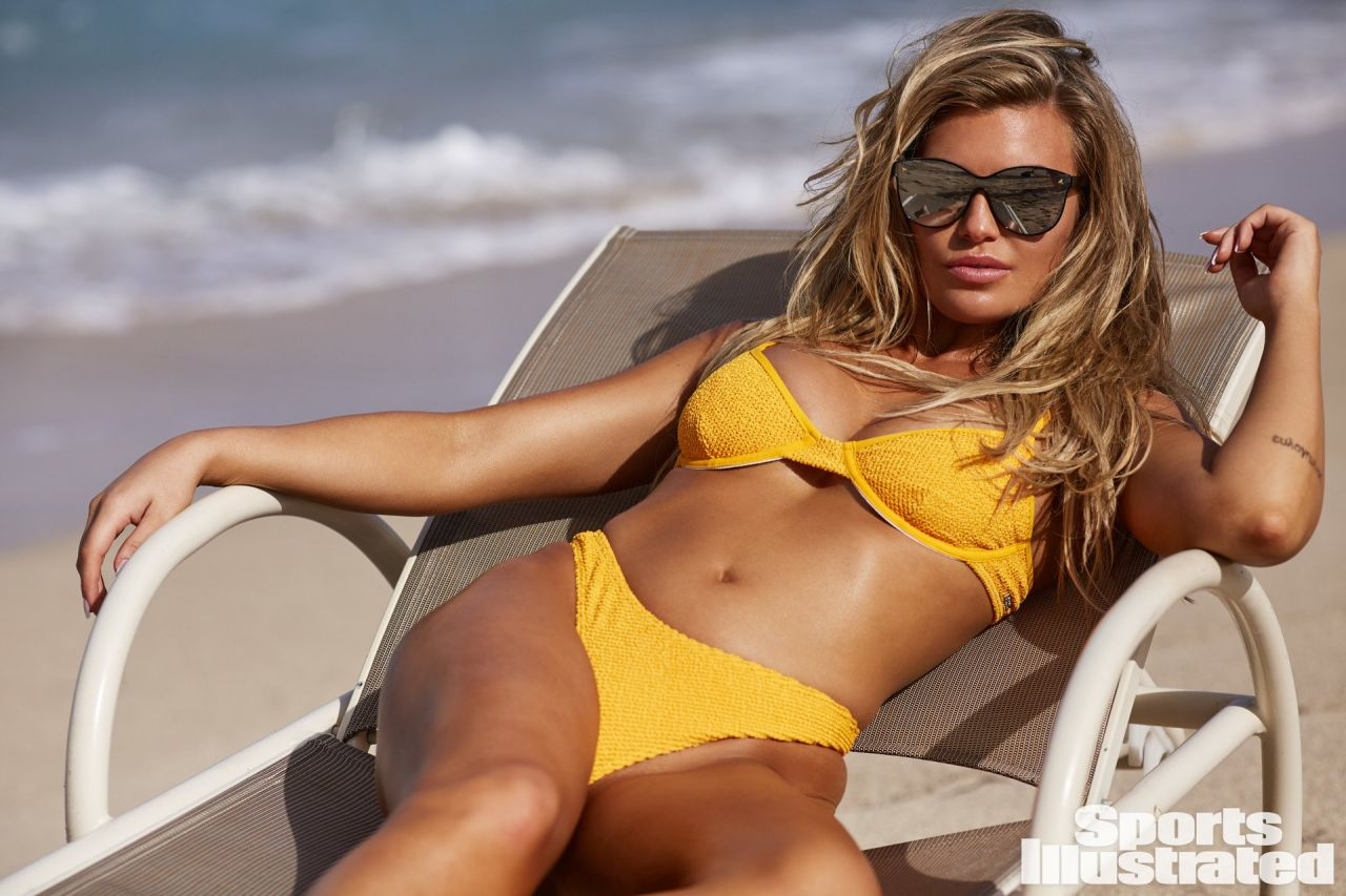 018f6b188760b Samantha Hoopes -SI Swimsuit Issue 2018