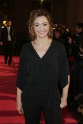 Sandrine Quetier – 2018 French Film Awards in Paris