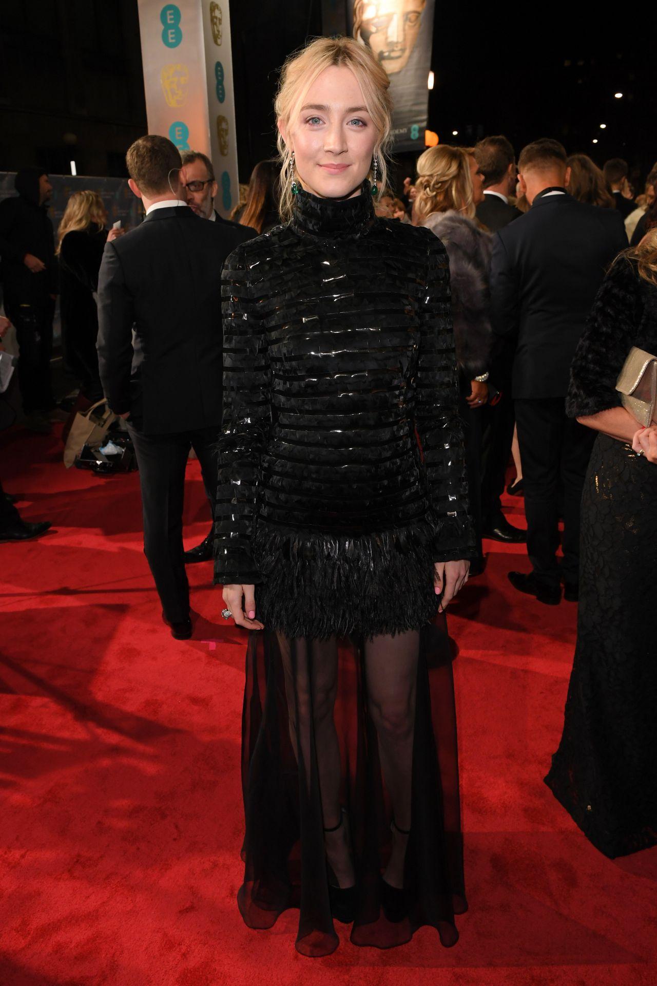 http://celebmafia.com/wp-content/uploads/2018/02/saoirse-ronan-2018-british-academy-film-awards-9.jpg