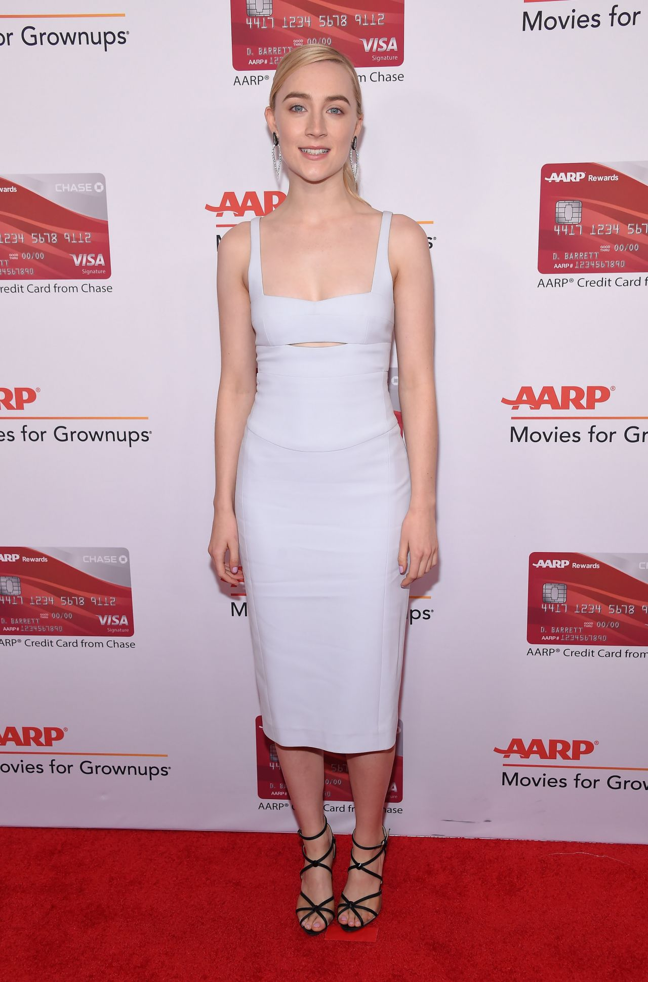 http://celebmafia.com/wp-content/uploads/2018/02/saoirse-ronan-aarp-the-magazine-s-movies-for-grownups-awards-in-los-angeles-1.jpg