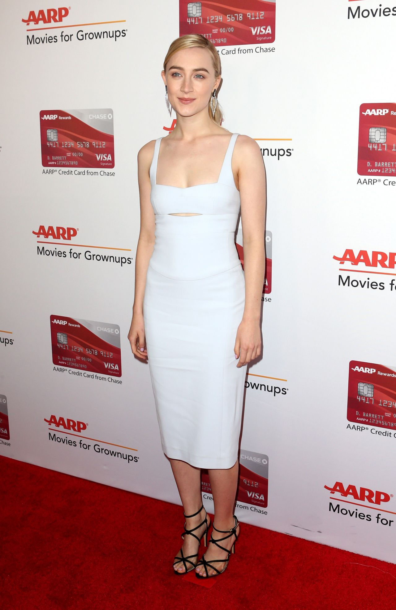 http://celebmafia.com/wp-content/uploads/2018/02/saoirse-ronan-aarp-the-magazine-s-movies-for-grownups-awards-in-los-angeles-9.jpg