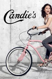 Sarah Hyland - Candie