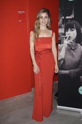 "Shiri Appleby - ""unREAL"" TV Show Screening in New York"