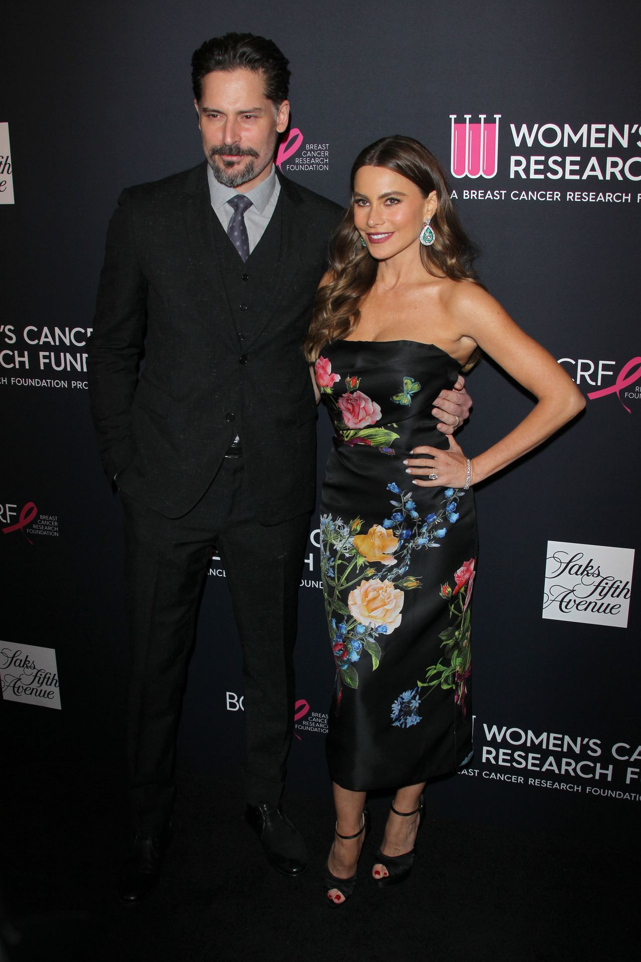 http://celebmafia.com/wp-content/uploads/2018/02/sofia-vergara-the-womens-cancer-research-fund-hosts-an-unforgettable-evening-in-la-02-27-2018-6.jpg