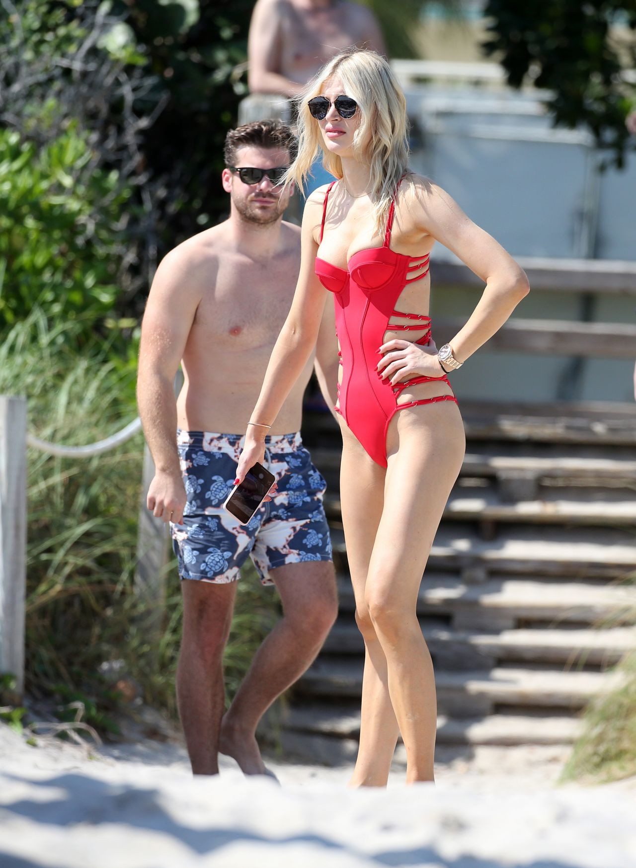 Swimsuit Sofija Milosevic naked (37 photo) Hot, Facebook, bra