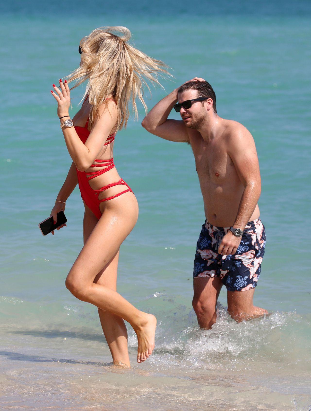 Swimsuit Sofija Milosevic naked (68 pictures) Sexy, Snapchat, in bikini