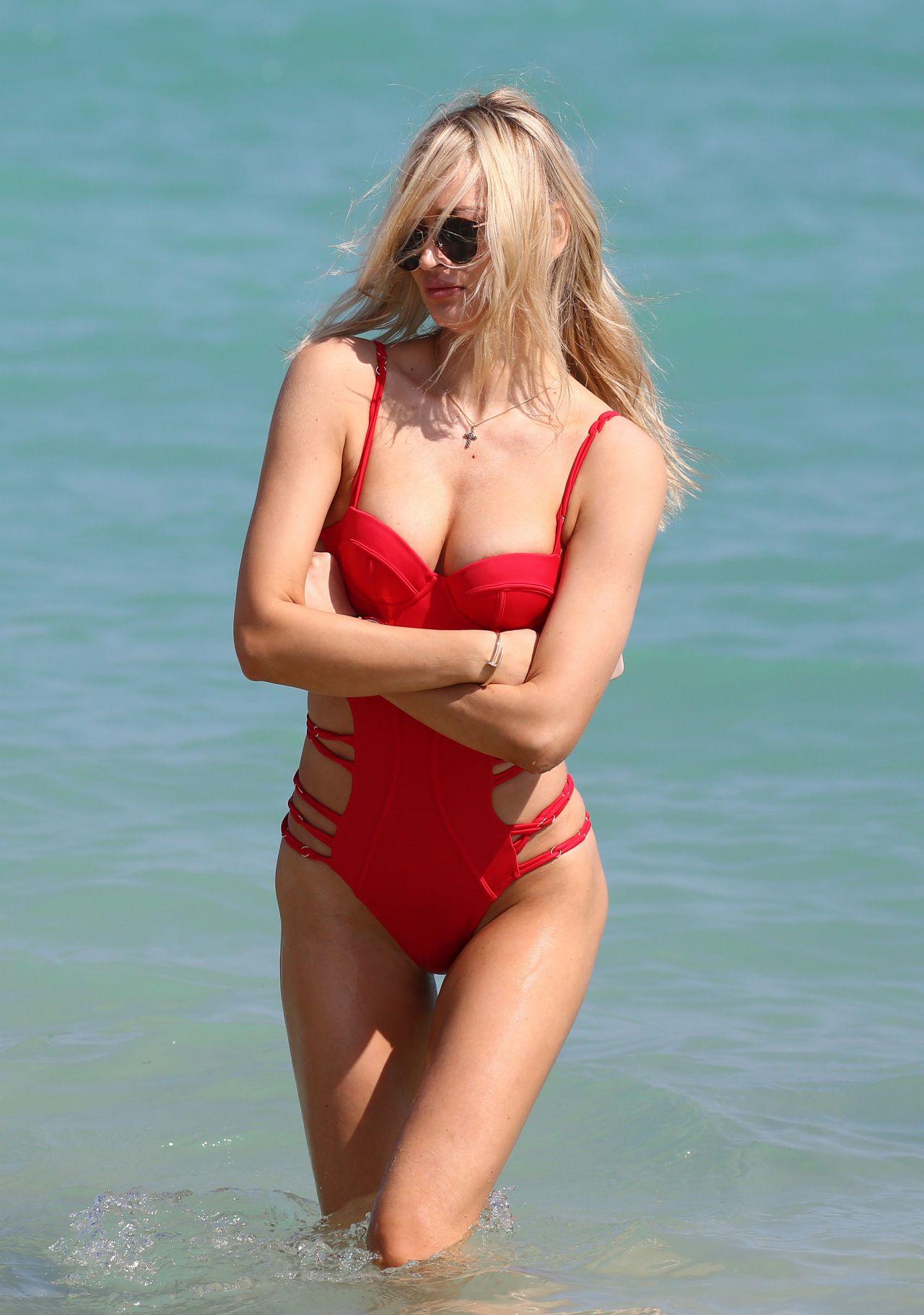 Gallery Swimsuit Sofija Milosevic  nude (36 pictures), Facebook, cameltoe
