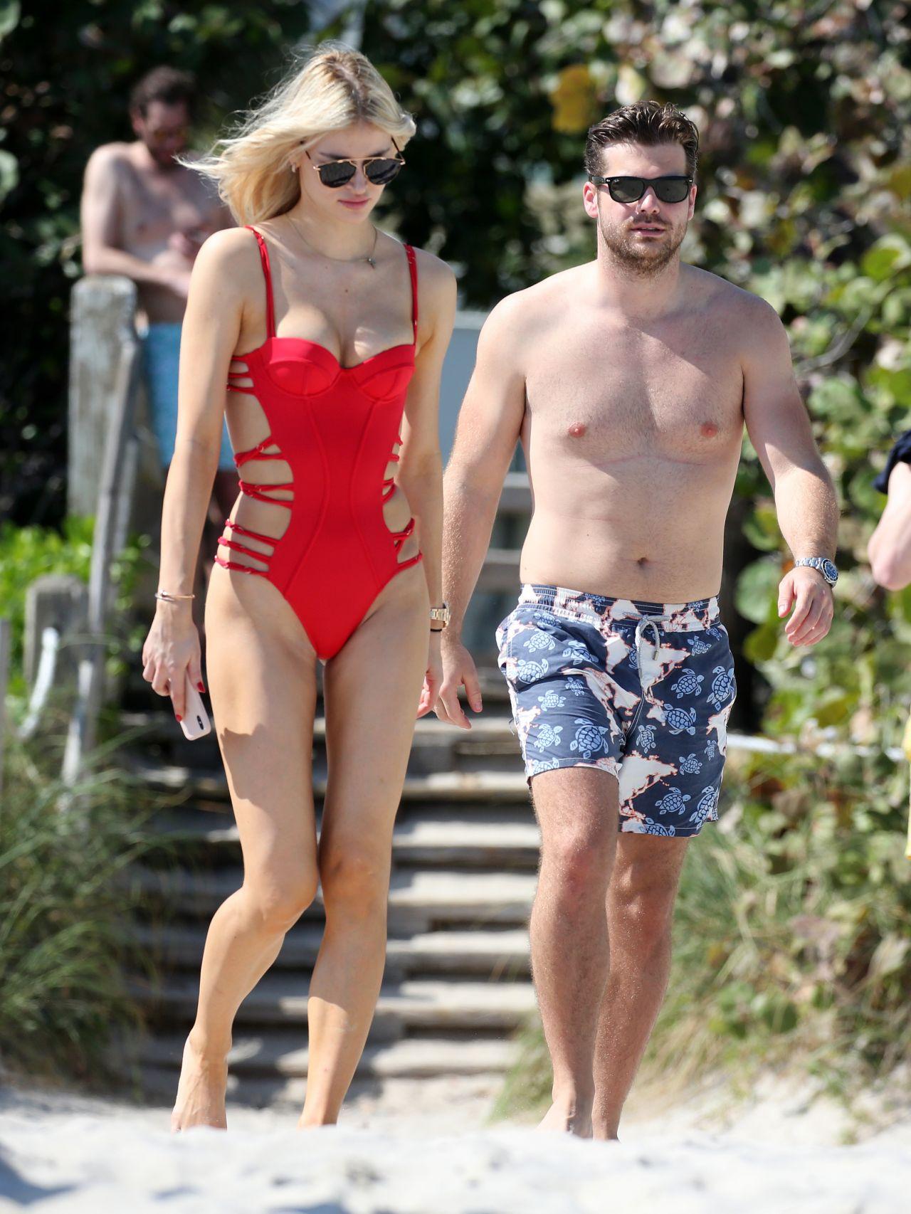 Swimsuit Sofija Milosevic naked (47 pics) Paparazzi, iCloud, in bikini