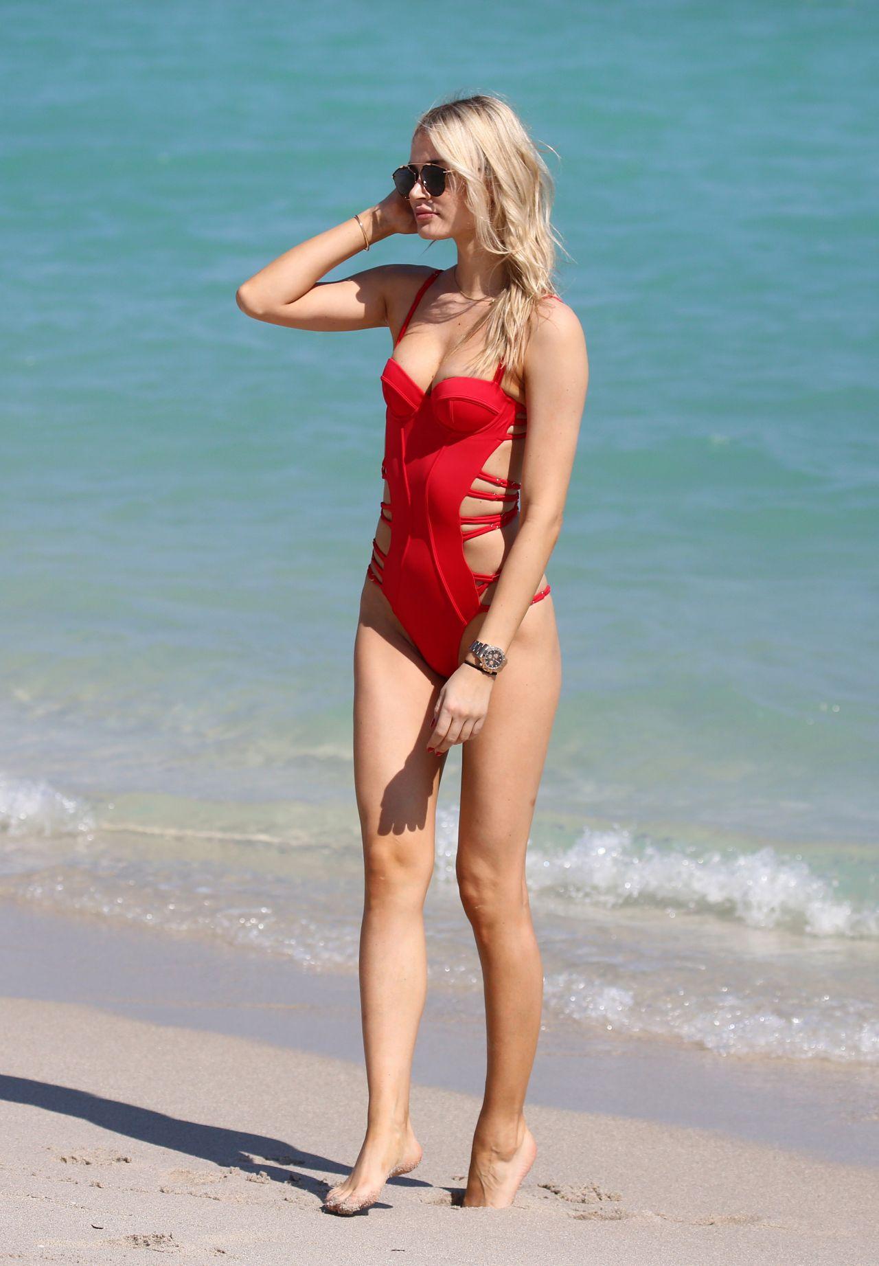 Swimsuit Sofija Milosevic naked (87 images) Bikini, 2019, see through