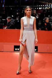 """Stefanie Giesinger - """"Eva"""" Premiere in Berlin"""