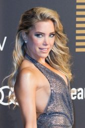 Sylvie Meis -Place To B Party in Berlin