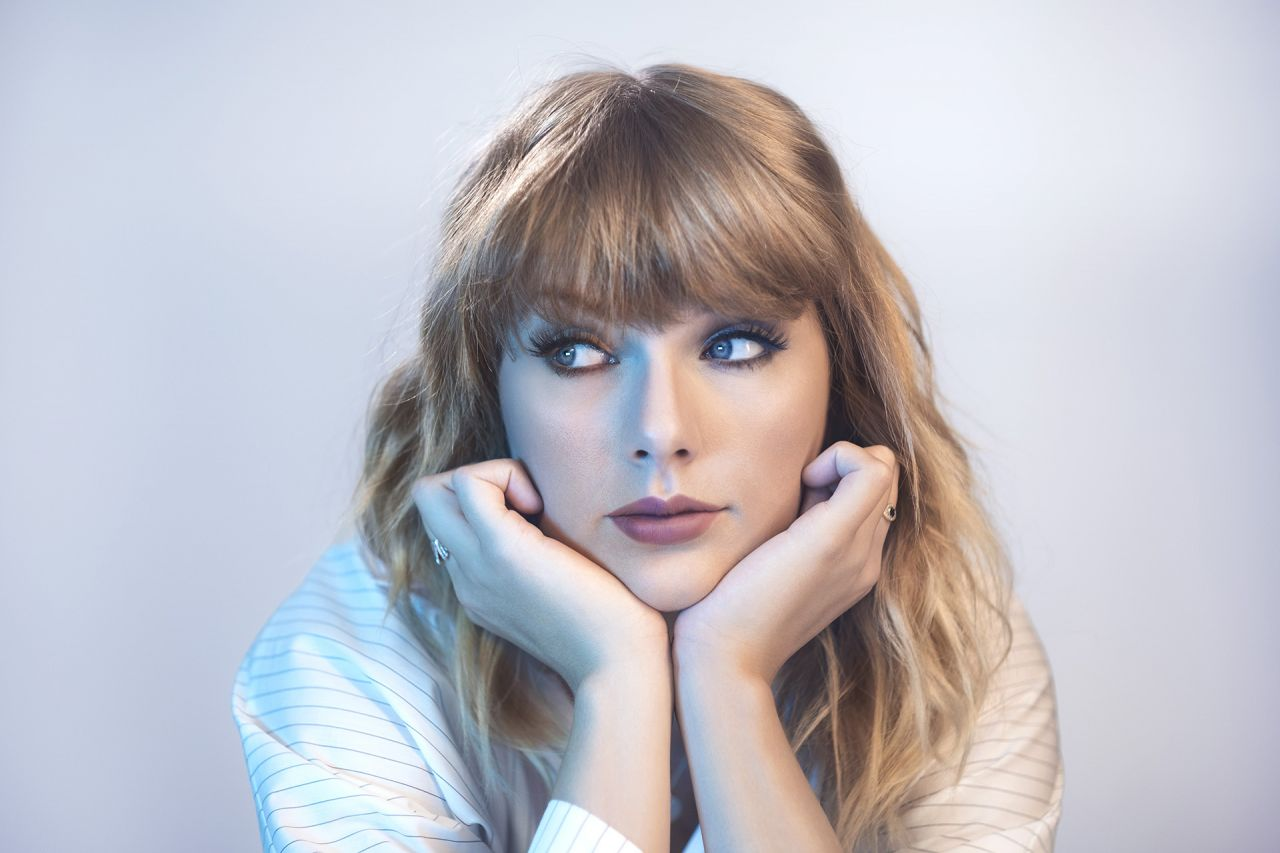 Taylor Swift Quot Taylor Swift Now Quot Promoshoot 2017 Part Ii
