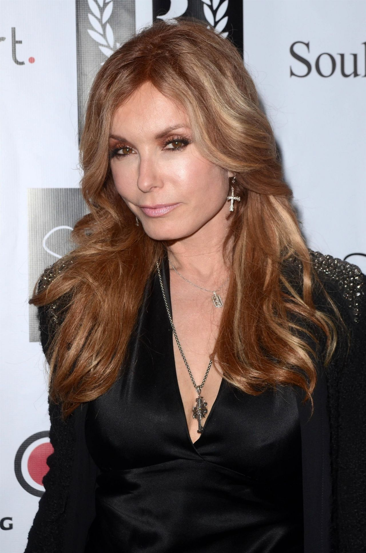 Tuesday Fast Five With Tracey E. Bregman | Soap Opera Digest