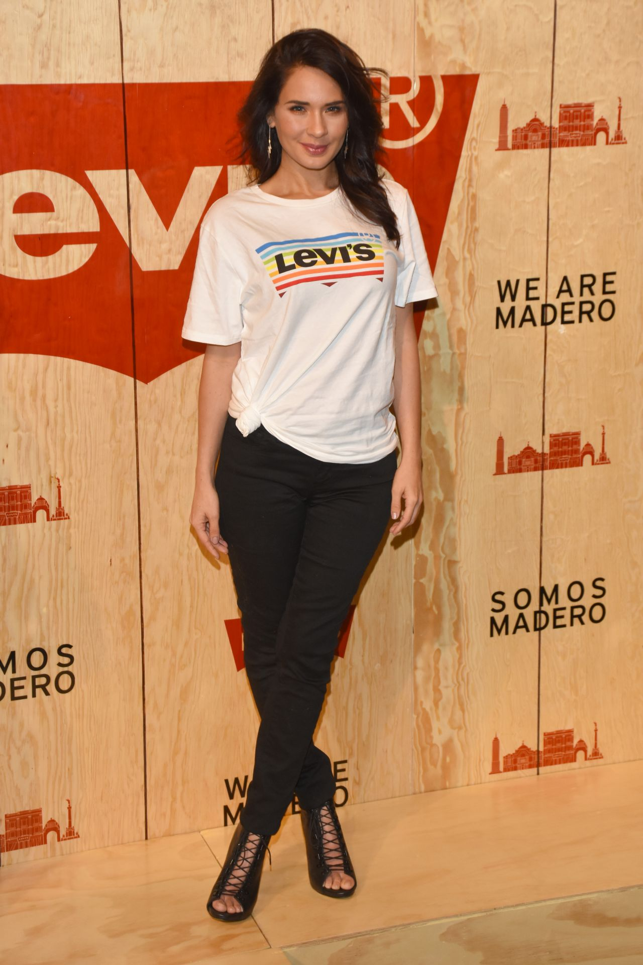 http://celebmafia.com/wp-content/uploads/2018/03/adriana-louvier-levi-s-store-opening-in-mexico-city-0.jpg